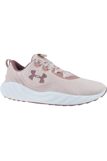 Under Armour W Charged Will NM 3023078-600 sneakers