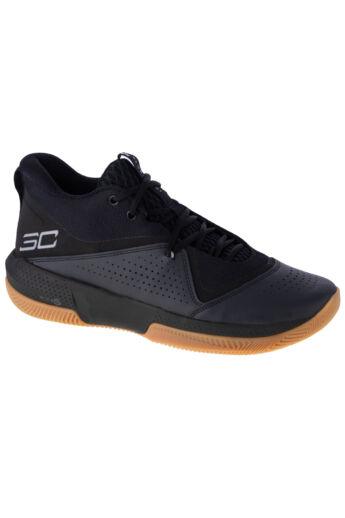 Under Armour SC 3Zero IV 3023917-003 teremsport cipő