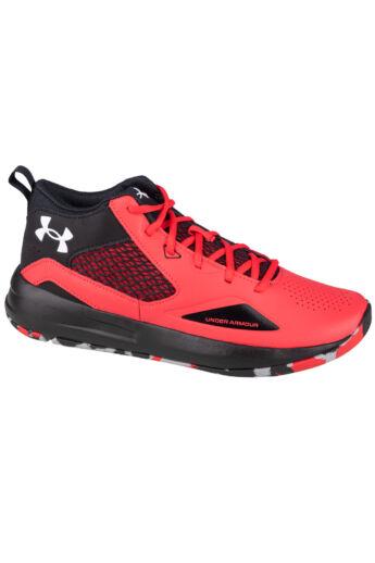 Under Armour Lockdown 5 3023949-601 teremsport cipő