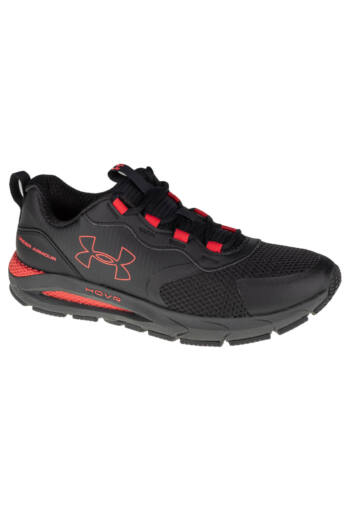 Under Armour Hovr Sonic STRT 3024369-002 sneakers
