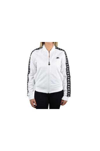 Kappa Imilia Training Jacket 309072-11-0601 pulóver