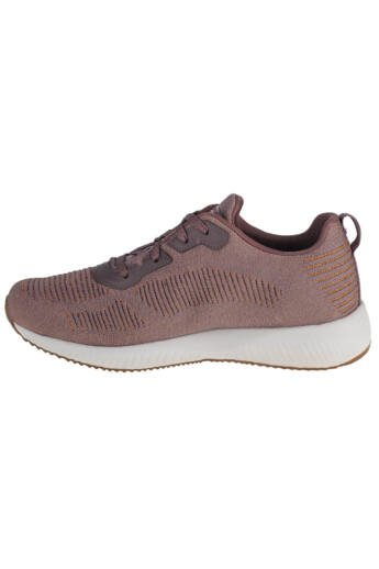 Skechers Bobs Squad Glam League 31347-MVE sneakers