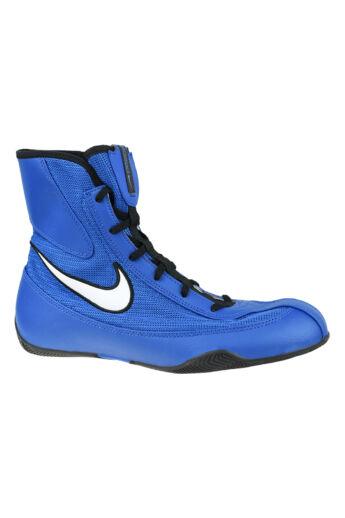 Nike Machomai  321819-410 túracipő