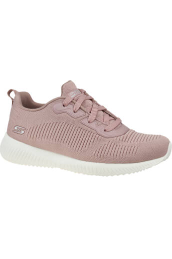 Skechers Bobs Squad 32504-BLSH sneakers