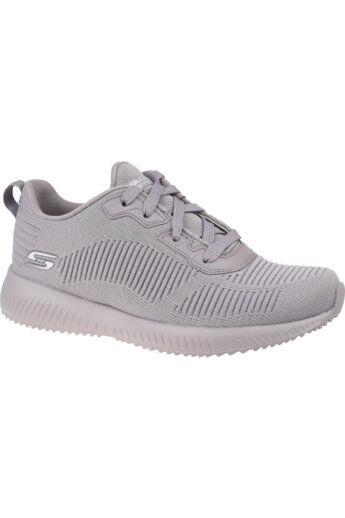 Skechers Bobs Squad 32504-MVE sneakers