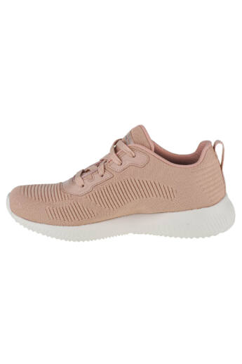 Skechers Bobs Squad-Tough Talk 32504-NUDE sneakers
