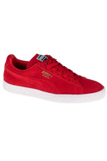 Puma Suede Classic 356568-63 sneakers