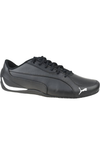Puma Drift Cat 5 Core 362416-01 sneakers