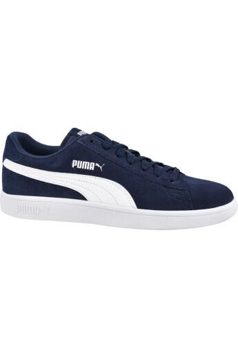 Puma Smash V2 364989-04 sneakers