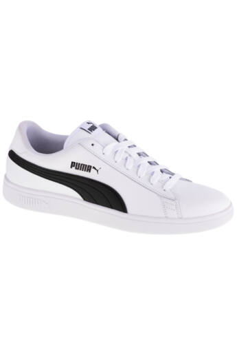 Puma Smash V2 L 365215-01 sneakers