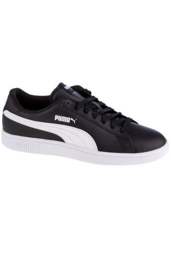 Puma Smash V2 L 365215-04 sneakers