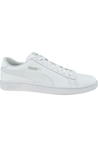 Puma Smash V2 L 365215-07 sportcipő