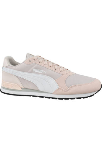 Puma St Runner V2 NL 365278-25 sneakers