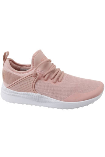 Puma Pacer Next Cage 365284-04 sneakers