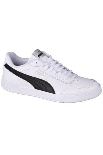 Puma Caracal L 369863-03 sneakers