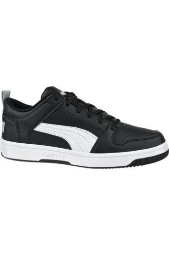 Puma Rebound LayUp SL 369866-02 sneakers
