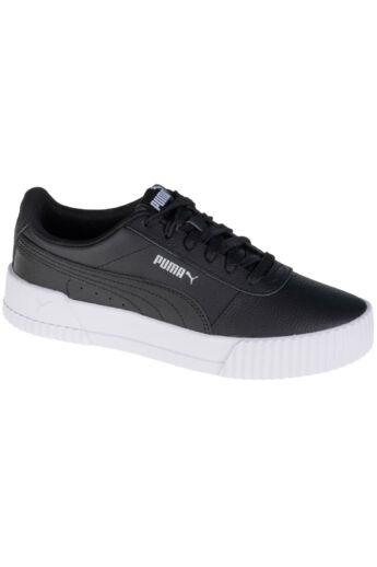 Puma Carina L 370325-01 sneakers