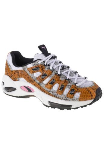 Puma Cell Endura Animal Kingdom 370926-01 sneakers
