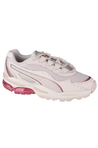 Puma CELL Stellar Soft Wns 370948-01 sneakers