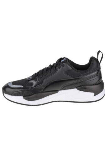 Puma X-Ray 2 Square 373108-08 sneakers