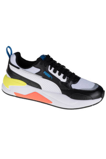 Puma X-Ray 2 Square 373108-13 sneakers