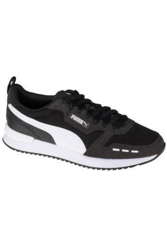 Puma R78 373117-01 sneakers