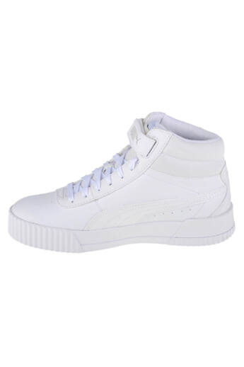 Puma Carina Mid 373233-01 sneakers