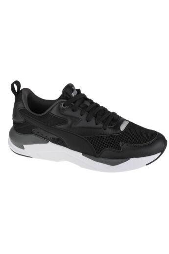 Puma X-Ray Lite 374122-01 sneakers