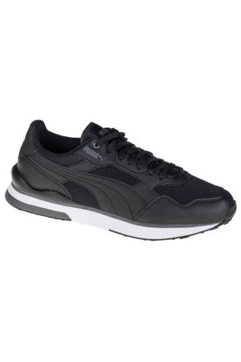 Puma R78 FUTR 374895-01 sneakers