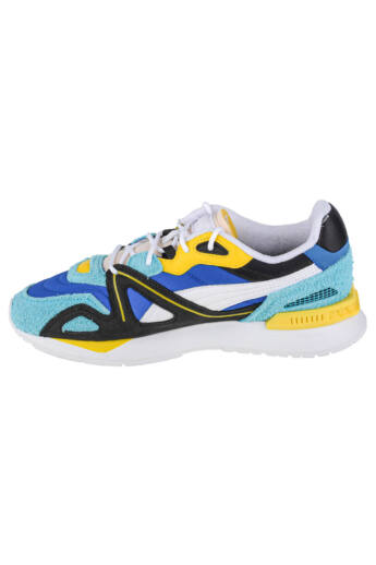 Puma Mirage Mox Brightly Packed 375168-01 sneakers