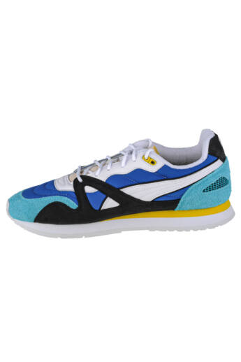 Puma Mirage Original Brightly Packed Trainers 375945-01 sneakers