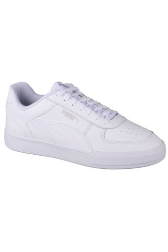 Puma Caven 380810-01 sportcipő