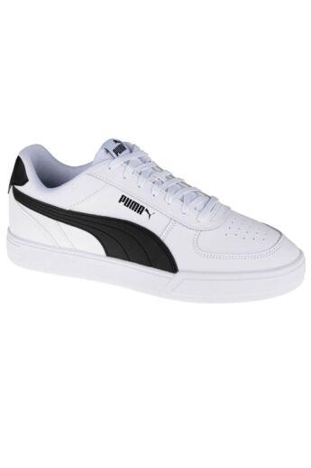 Puma Caven 380810-02 sportcipő