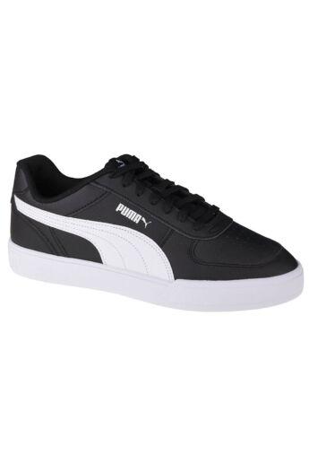Puma Caven 380810-04 sportcipő