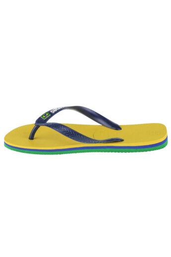 Havaianas Brasil 4140715-2197 flip-flop papucs