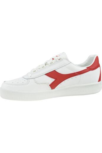 Diadora B.Elite 501-170595-01-C0823 sneakers