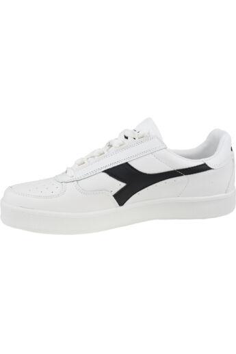 Diadora B.Elite 501-170595-01-C1880 sneakers
