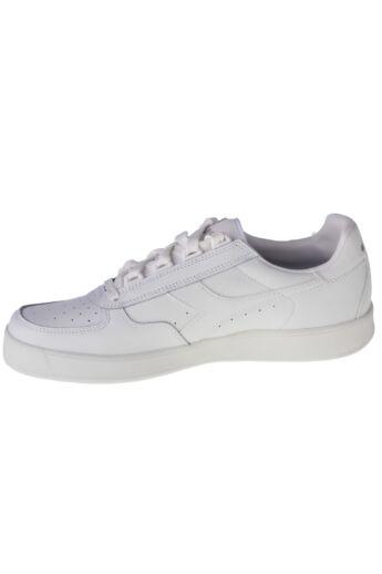 Diadora B.Elite 501-170595-01-C4701 sneakers