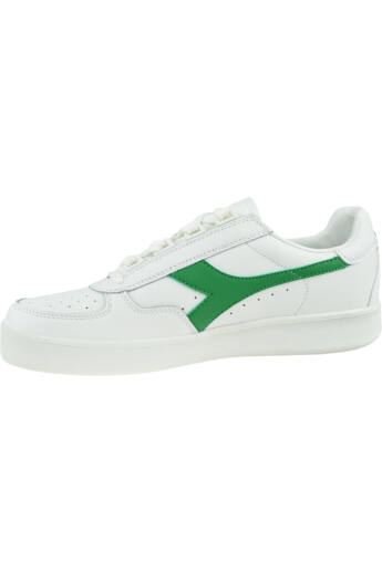 Diadora B.Elite 501-170595-01-C7373 sneakers