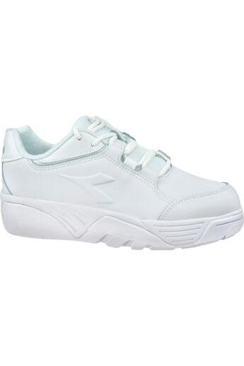Diadora Majesty 501-175745-01-20006 sneakers