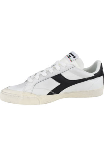 Diadora Melody Leather Dirty 501-176360-01-C0351 sneakers