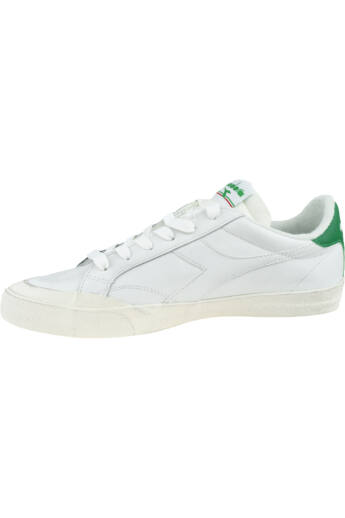 Diadora Melody Leather Dirty 501-176360-01-C1931 sneakers