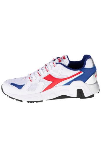 Diadora Mythos 501-176566-01-C8850 sneakers