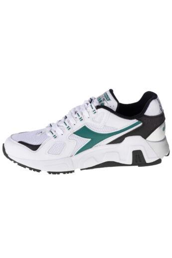 Diadora Mythos 501-176566-01-C8919 sneakers
