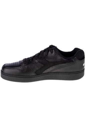 Diadora Mi Basket Low 501-176733-01-80013 sneakers
