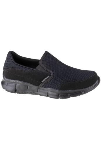 Skechers Equalizer 51361-BBK sneakers