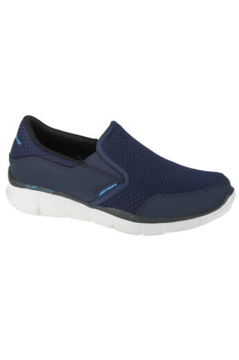 Skechers Equalizer-Persistent 51361-NVY sneakers