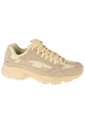 Skechers Stamina-Sterfo 51709-YEL sneakers
