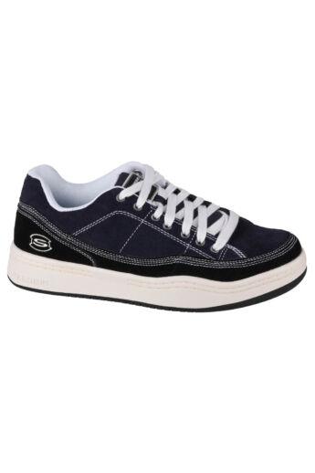 Skechers Klone-Cronie 51848-NVBK sneakers