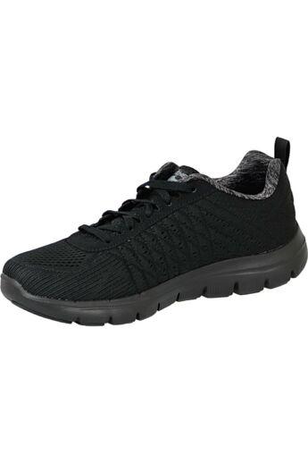 Skechers Flex Advantage 2.0 52185-BBK sneakers